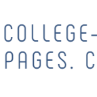 Writing Service College-Pages.com