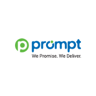 Prompt Softech