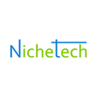 Nichetech Solutions