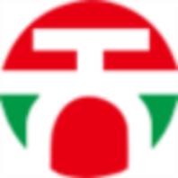 Panjin Tiangong Precision Casting Co Ltd