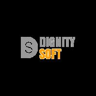 Dignitysoft A Leading Digital Marketing Agency