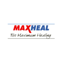 MAXHEAL