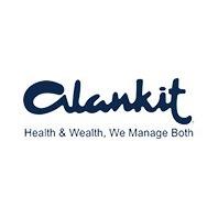 Alankit Group Of Companies