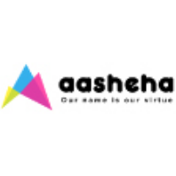 Aasheha Technology Services