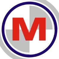 Marc Steel India