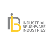 IBI Industrial Brushware Industries