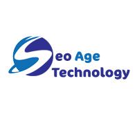 Seo Age Technology