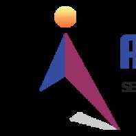 Acme Infolabs Pvt Ltd