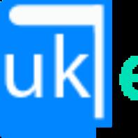 Uk-essays.com - Professional Dissertation Service In Uk