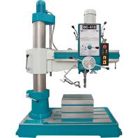 Drilling Machine Manufacturers