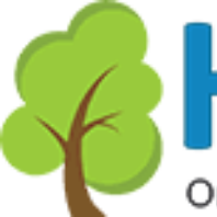 Hiteshi Infotech