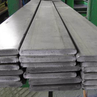 Henan Gang Iron And Steel Co.,ltd