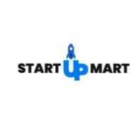 Startupmart | Clone Scripts | Website Clone Script