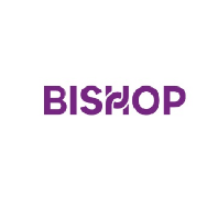 Bishop Lifting Services
