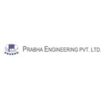 Prabha Engineering Pvt. Ltd.