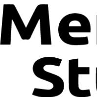 Mensis Studio