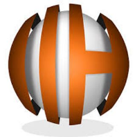 Intelligent It Hub Ltd.
