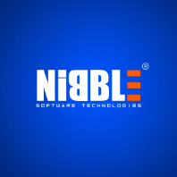 Nibble Software