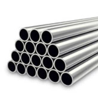Silver Tubes India