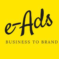 E-Ads Agency