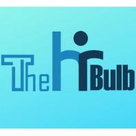 The HR Bulb
