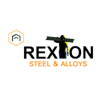 Rexton Steel & Alloys