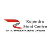 Rajendra Steel Centre