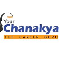 Your Chanakya