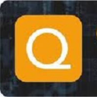 Quantsapp Private Limited