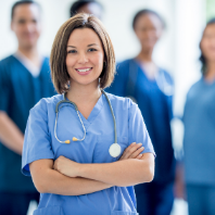 Registered General Nurse Jobs