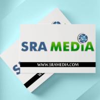 SRA Media