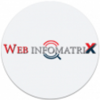 Web Infomatrix Private Limited