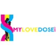 Mylovedose