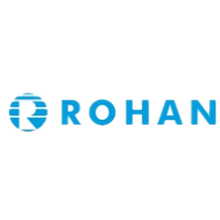 ROHAN GROUP