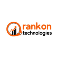 Rankon Technologies Pvt. Ltd.