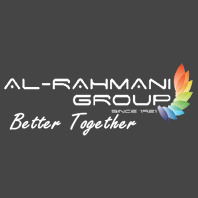 Al Rahmani General Trading Llc