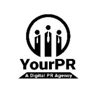 YOUR PR