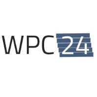 Wpc-24