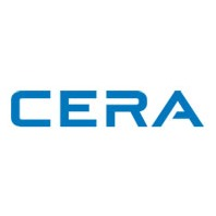 Cera Sanityaryware Ltd