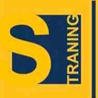 Selecta Training