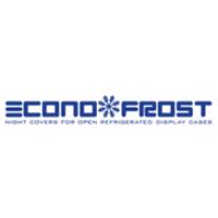 Econofrost