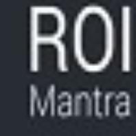 Roi Mantra India