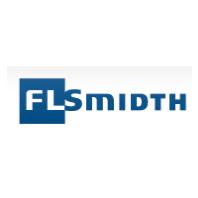 Flsmidth Pfister India Ltd