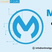 Mulesoft Training | Mulesoft Online Training
