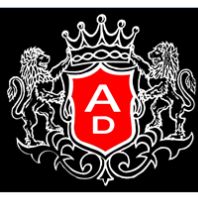 Amrut Distilleries Limited