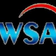 Western Steel Agency