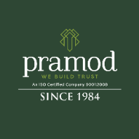 Pramod Groups