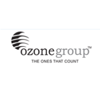Ozone group of companies ltd