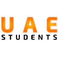 Students Uae