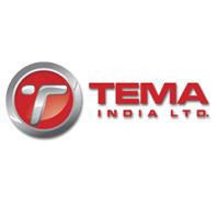 Tema India Ltd